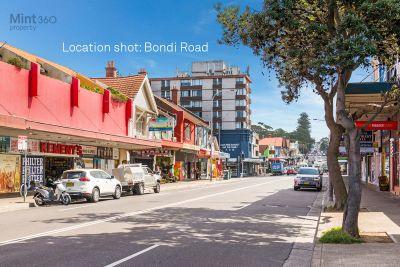 802/212 Bondi Road, Bondi