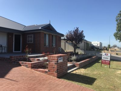 39 Grandite Fairway, Australind