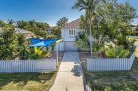 27 Chigwell Street Wavell Heights, Qld