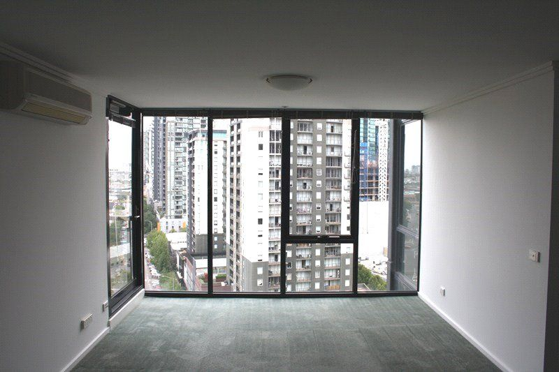 Southpoint: 14th Floor - Fresh and Modern Two Bedroom Apartment!