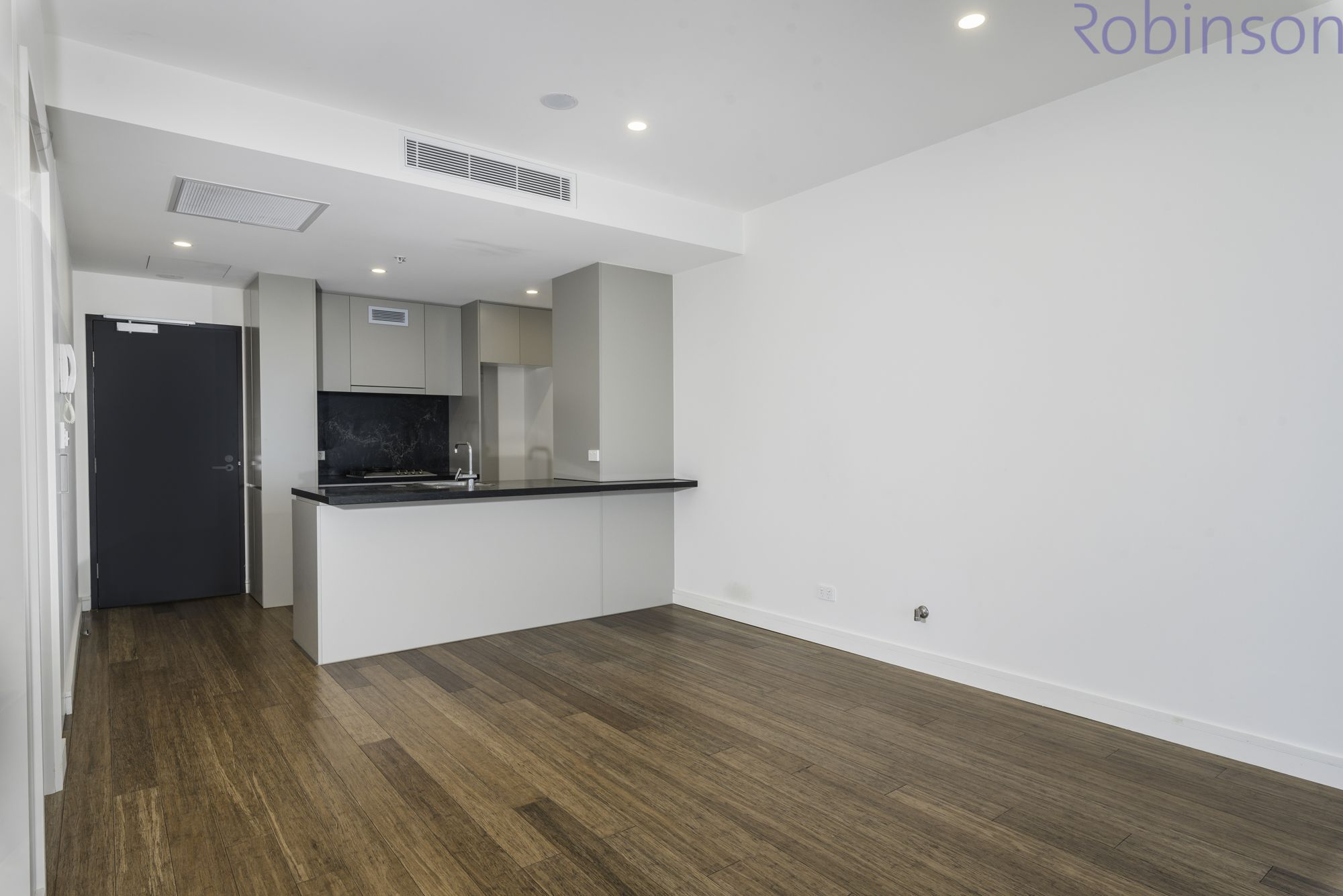 Level 12/A1204/75 Shortland Esplanade, Newcastle