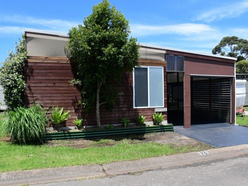 For Sale By Owner: 819 Tomago Road, Tomago, NSW 2322