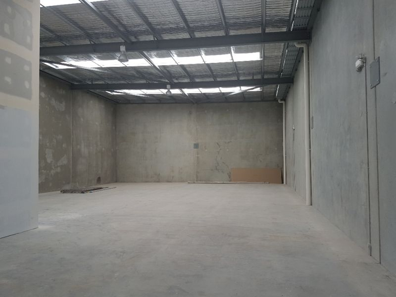 NEW UNITS IN FANTASTIC LOCATION - JOIN FUTURE BUNNINGS, 7-ELEVEN, CAR WASH & FOOD TENANCY