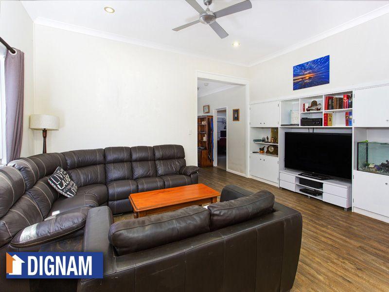 12 Gray Street, Woonona NSW