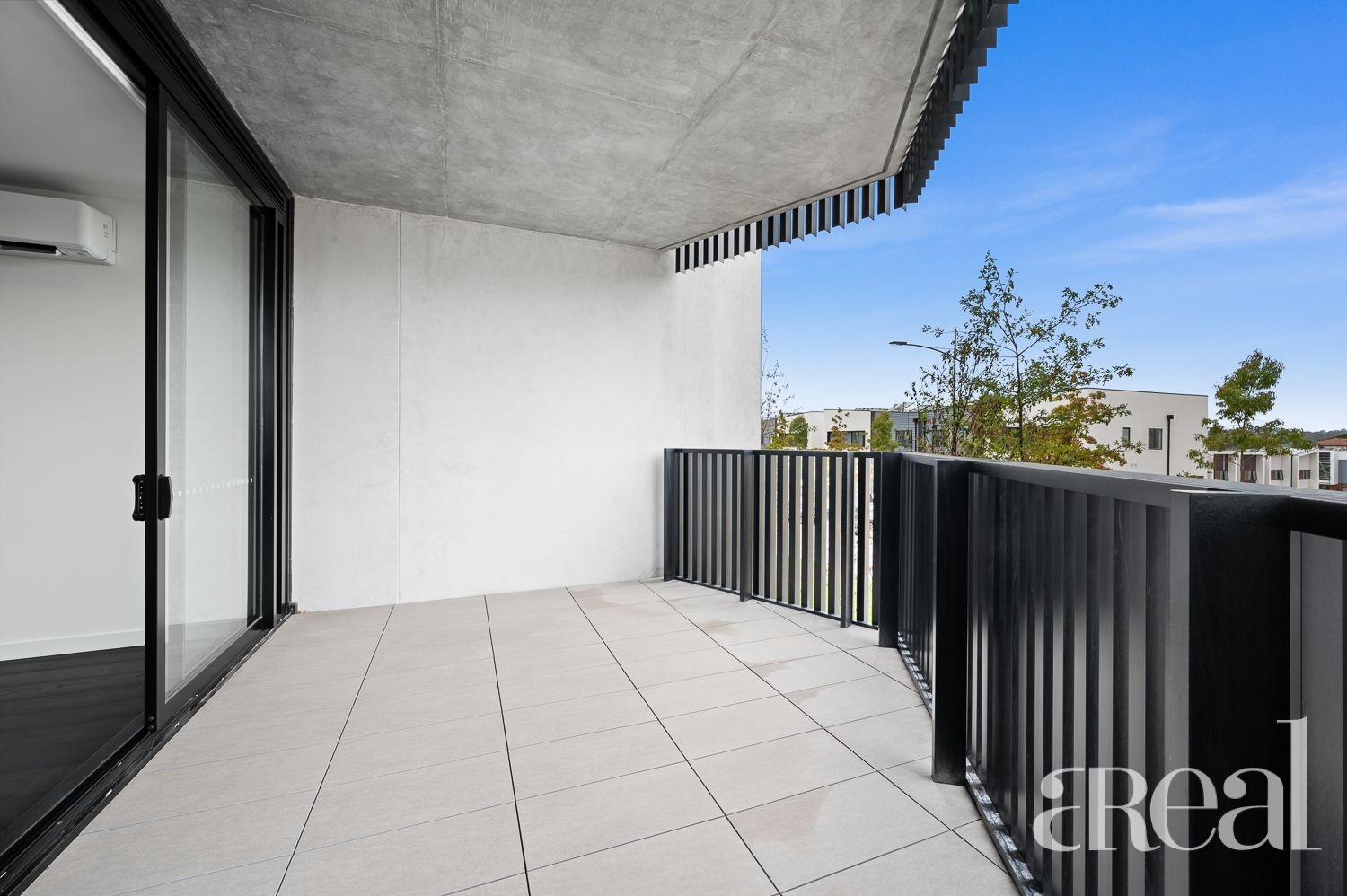 9 Foundation Blvd, Burwood East VIC