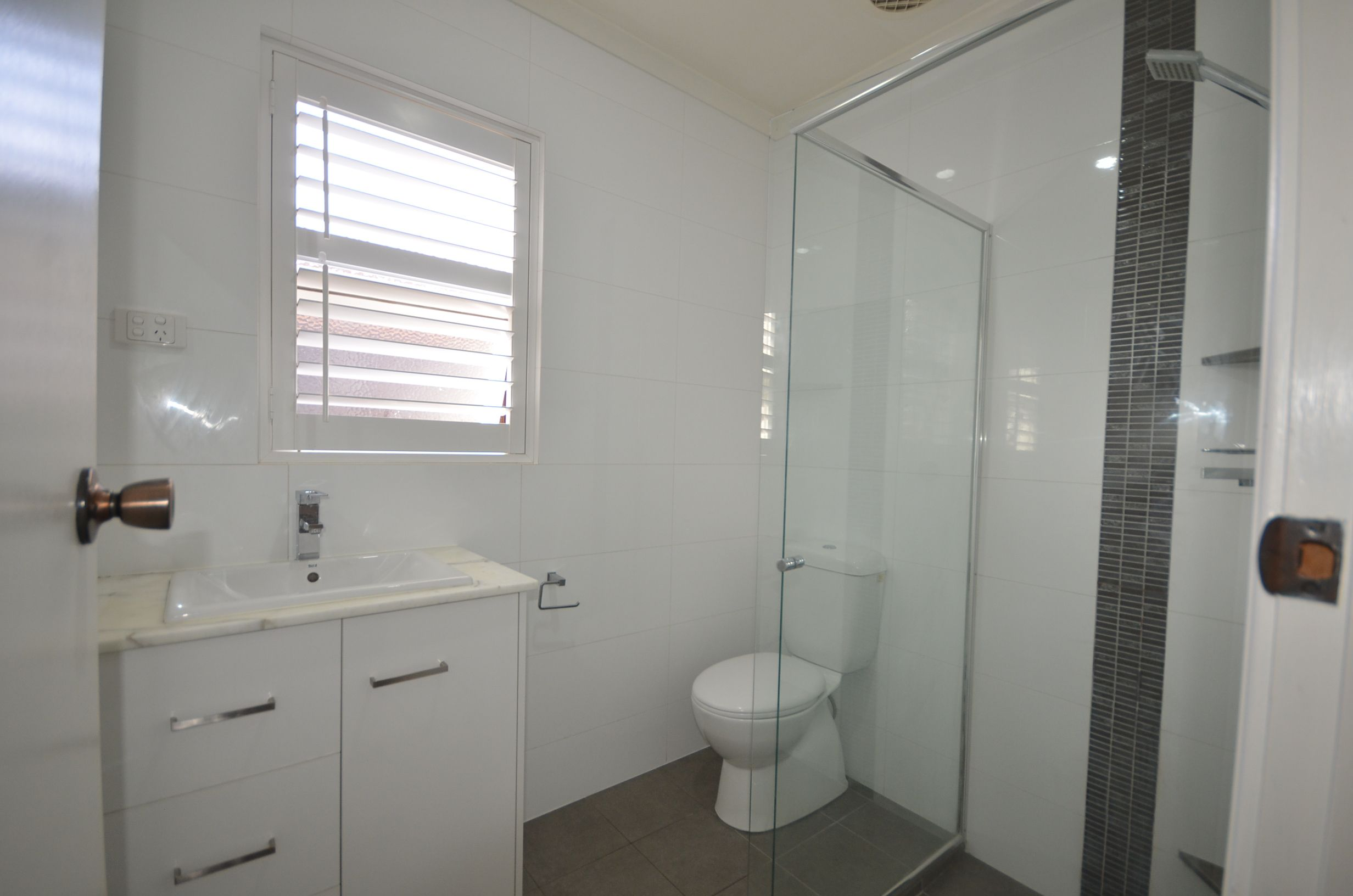 1 Cannes Ave, Grange SA 5022