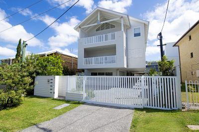 PRIVATE INSPECTIONS STILL AVAILABLE - STEPS TO THE BEACH!!