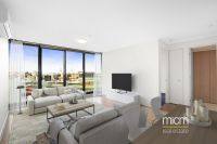 Modern, Flexible, and Near Crown Casino