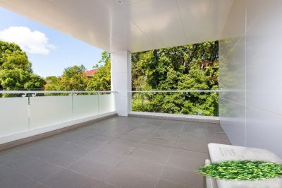 For Rent By Owner:: Campsie, NSW 2194