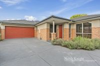24A Beresford Road Lilydale, Vic