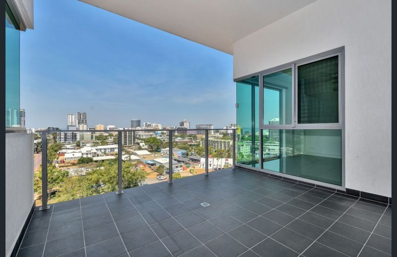 For Rent By Owner:: Darwin, NT 0800