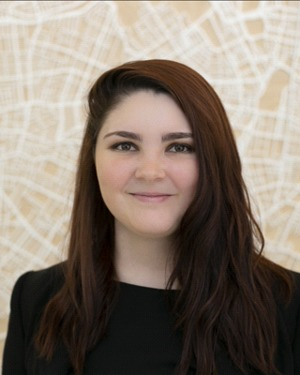 Carmen Whiteley Real Estate Agent