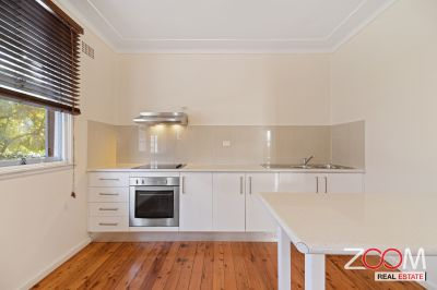 LARGE FAMILY HOME IN THE HEART OF BURWOOD