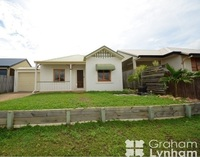 FANTASTIC RIVERSIDE GARDENS LOCATION!!