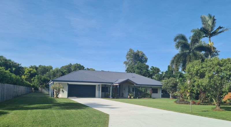 For Sale By Owner: 17 Sanctuary Crescent, Wongaling Beach, QLD 4852