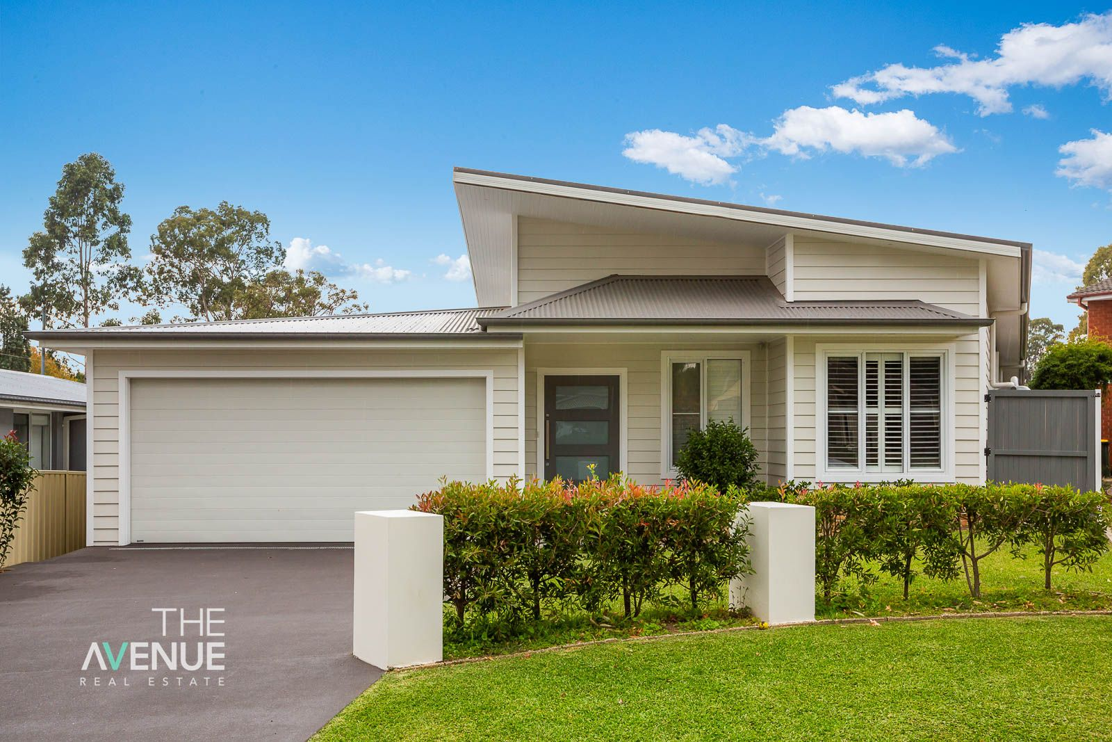 6 Rodwell Place, Kellyville NSW 2155