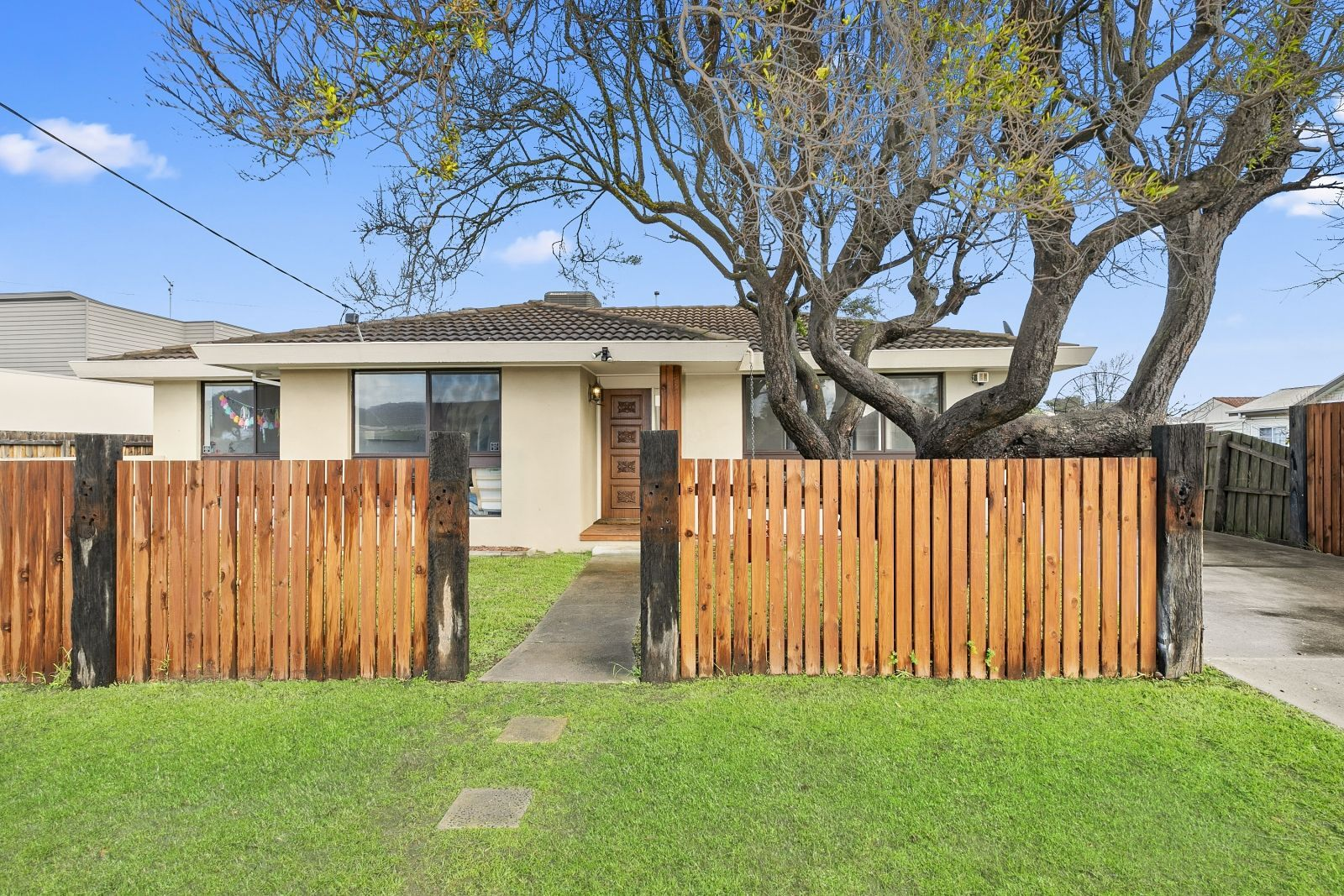 86A Eggleston Street, Ocean Grove VIC 3226