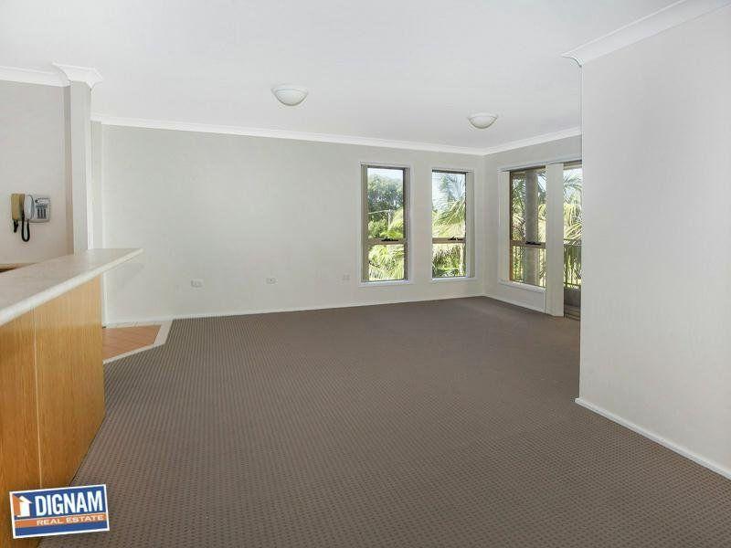 5/43 Smith Street, Wollongong NSW