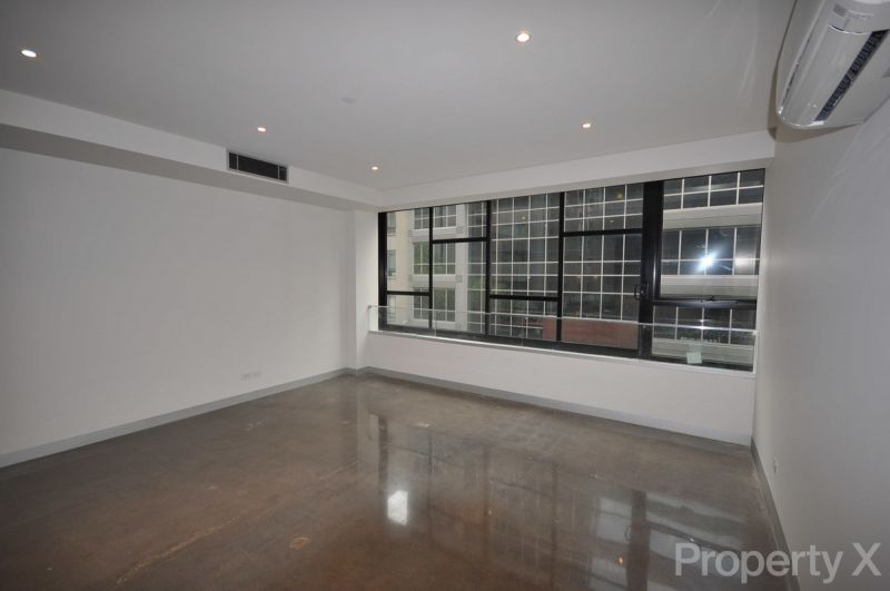Two Bedroom Apartments- AVAILABLE NOW FROM $300 PER WEEK