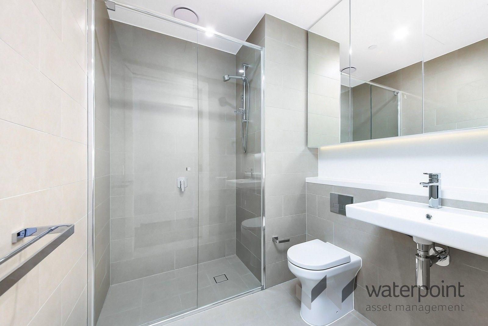 2705/1 Brushbox Street, Sydney Olympic Park NSW 2127
