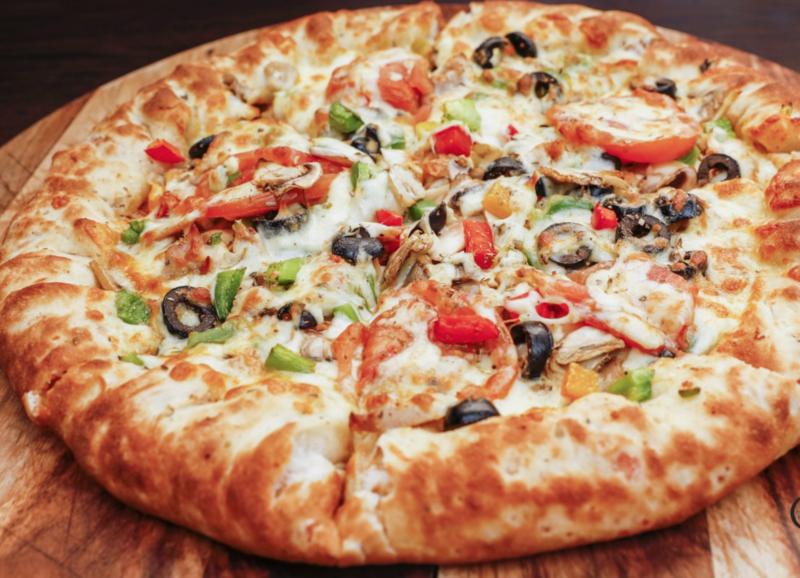 Takeaway & Eat In, Kebab Pizza Burgers, Northern Suburbs, Profitable & Low Rent