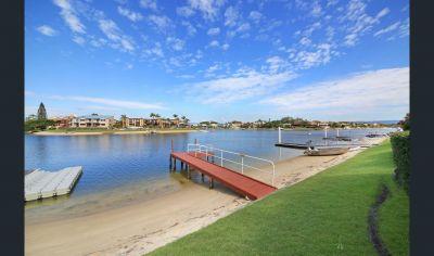 MERMAID WATERS, QLD 4218
