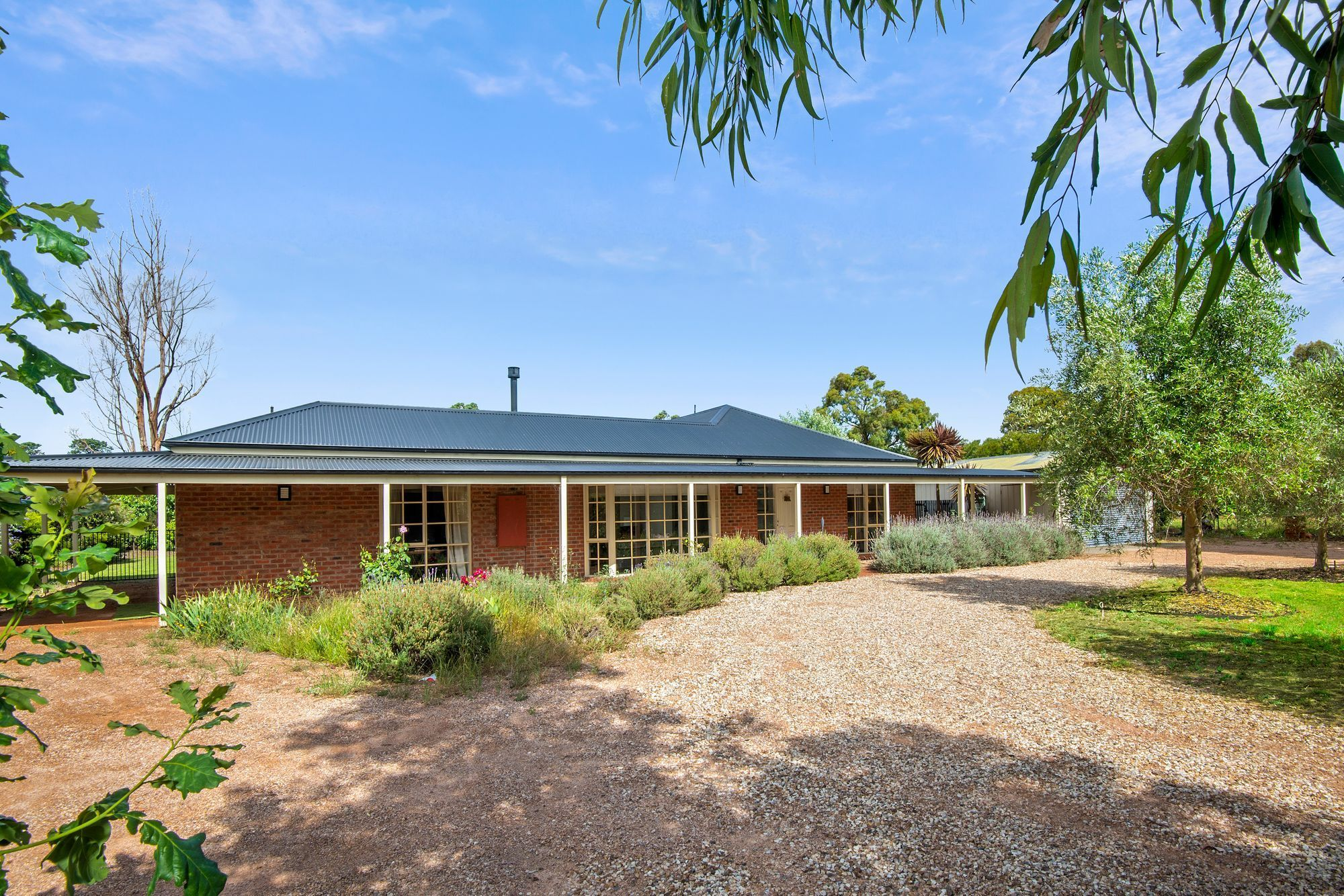 40 Malpas Drive, Wallington VIC 3222