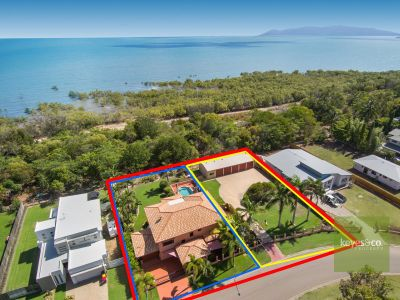 48 and 50 Livistonia Close, Bushland Beach