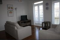 Furnished Apartment in a Great Location