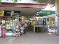 NEWSAGENCY - BRISBANE Northern Bayside - ID#684717 Great location