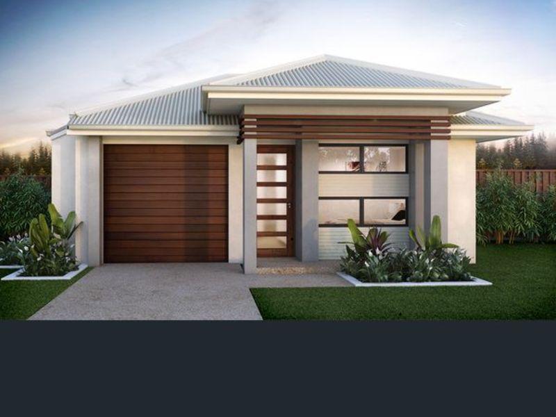 , Colebee NSW 2761