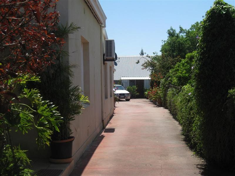 98 Forrest  Street North Perth 6006