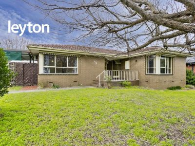 119 Bloomfield Road, Keysborough