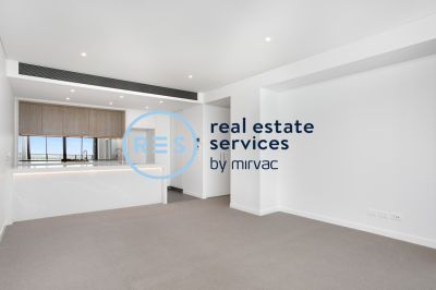 Immaculate 2-Bedroom Apartment in St Leonards - Private Inspections Daily