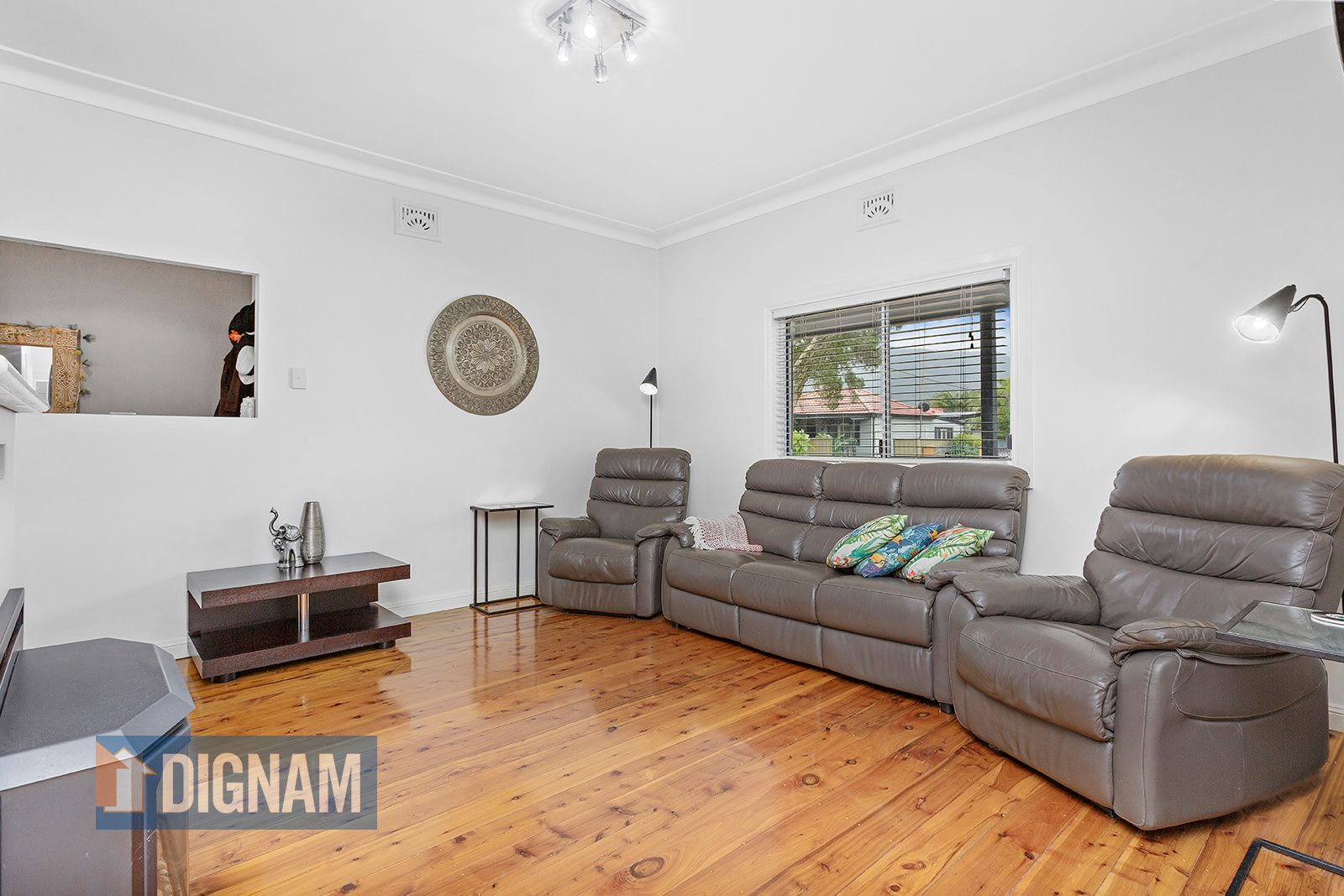 51 Ellengowan Crescent, Fairy Meadow NSW