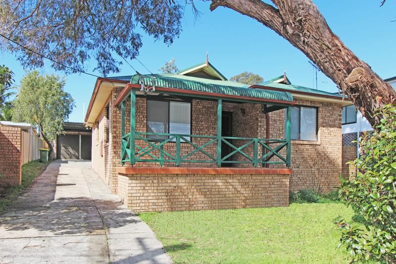 Short Term 3 Month Lease For This Superb Family Home