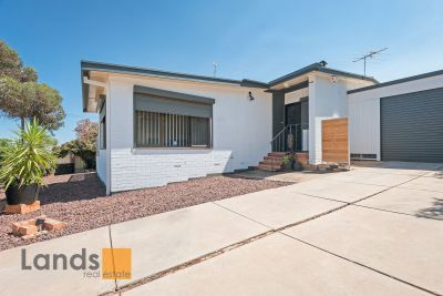 New Price Guide!!! $309,000 - $329,000