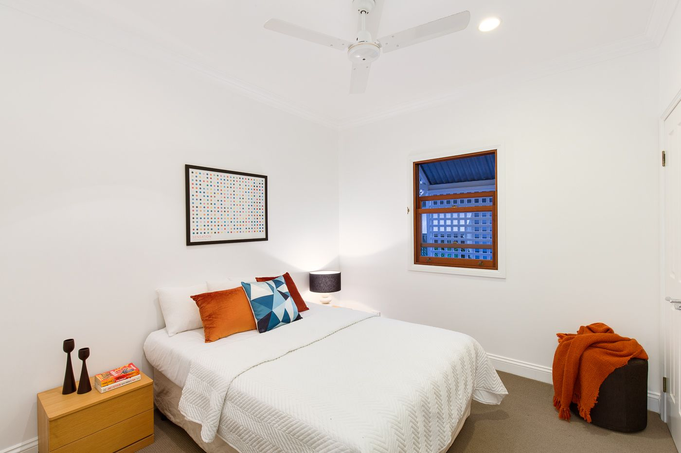 23 Brindle Street Paddington 4064