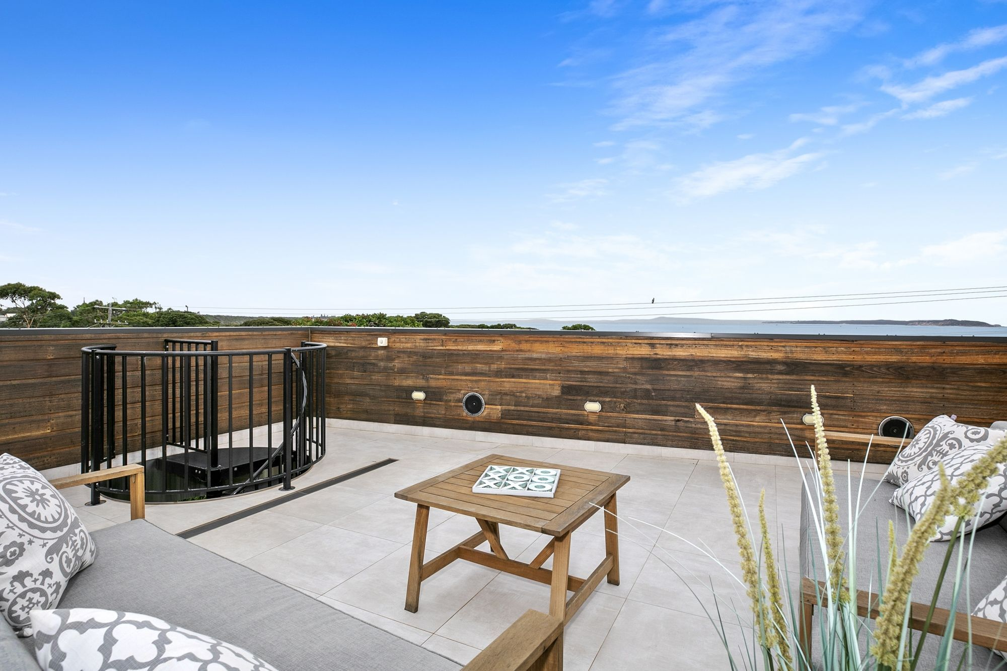 163 Point Lonsdale Road, Point Lonsdale VIC 3225