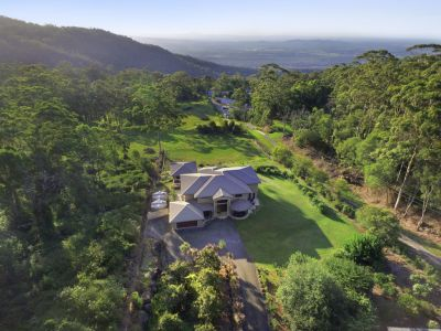 Breathtaking Views ~ Private & Peaceful Surrounds ~ Luxurious Home