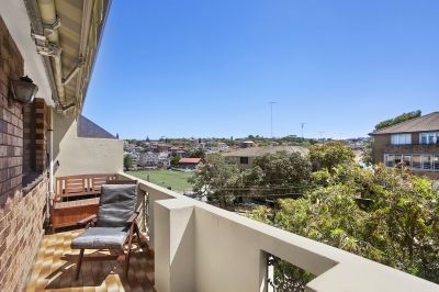 6/72 Bream Street, Coogee
