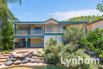 Queensland Style Living In A Sought After Location