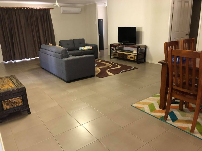 For Sale By Owner: 37 Drynan Drive, Calliope, QLD 4680