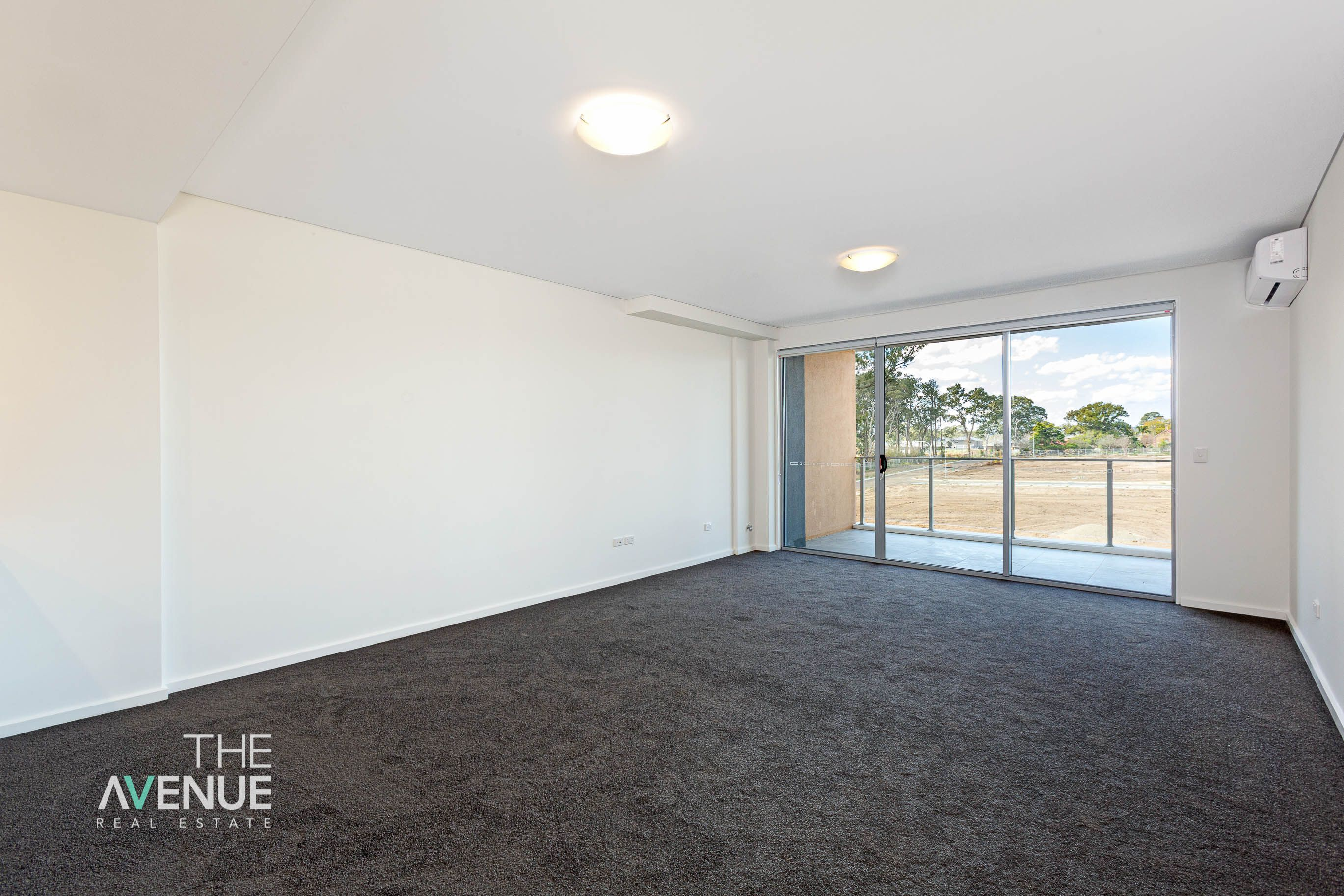 337/44 Armbruster Avenue, Kellyville NSW 2155