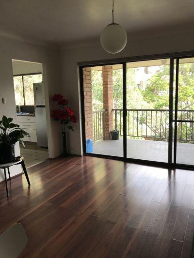 JANNALI, NSW 2226
