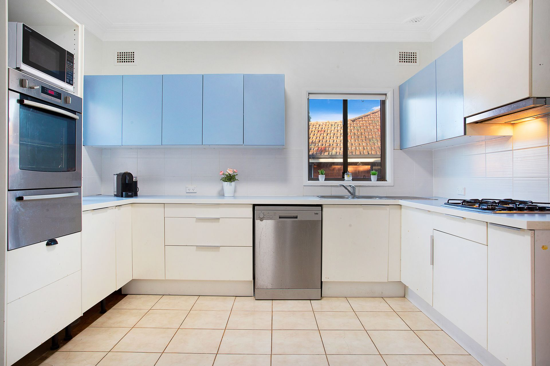 81 Athabaska Avenue, Seven Hills NSW 2147