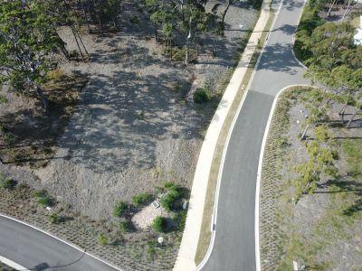 106 Lake Forest Drive, Murrays Beach