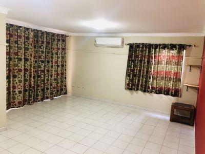 GRANVILLE, NSW 2142