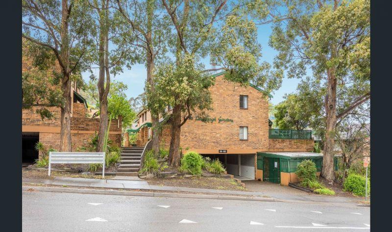 4/98-102 Glencoe Street, Sutherland NSW 2232