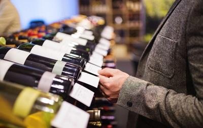 Long Established Bottle Shop near Pascoe Vale – Ref: 13249